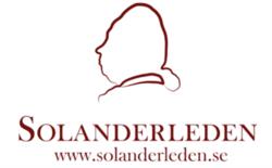 Small soland logo
