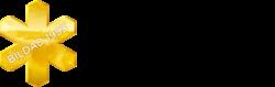 Small tyresta logo webb