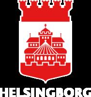 Small hbg logotyp neg st ende